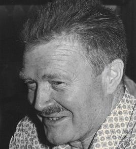 Lucien en juillet 1978